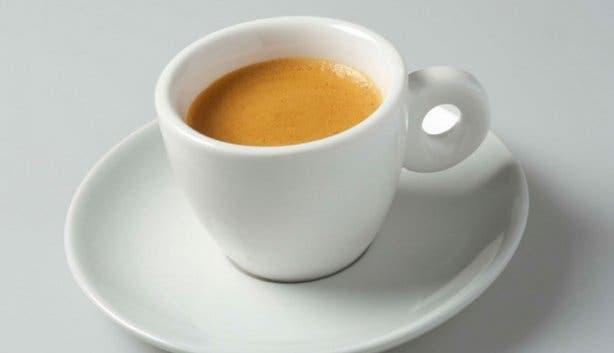 Red Espresso Tea