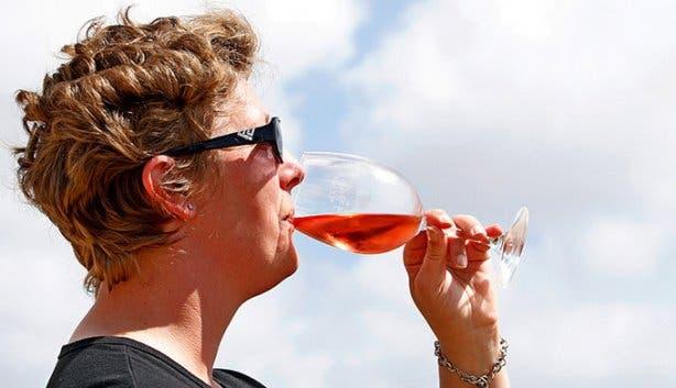 Elim Wine Festival 4