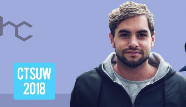 startup_week