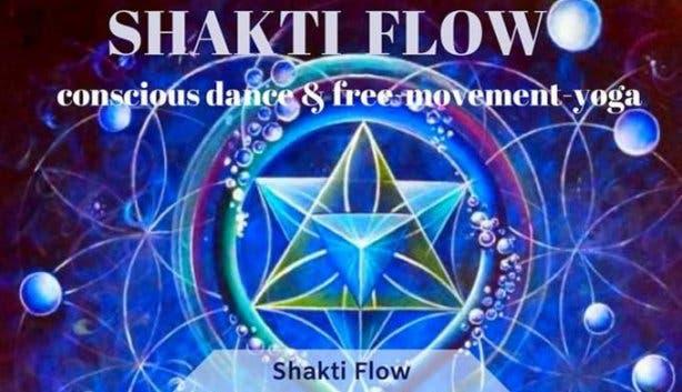 shakti_flow
