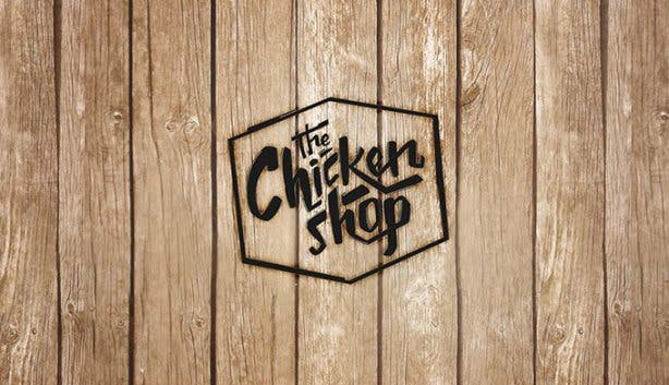 The Chicken Shop
