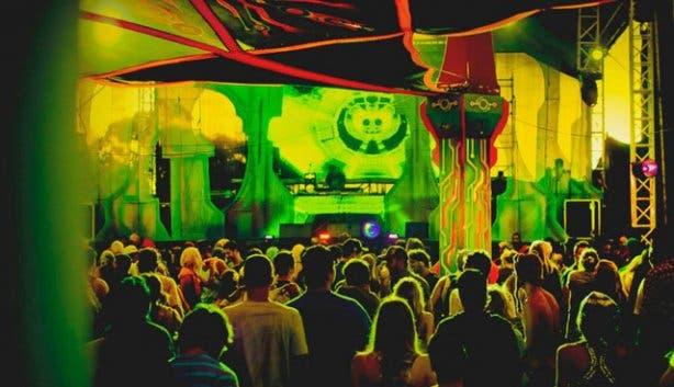 Rezonance-NYE-Festival