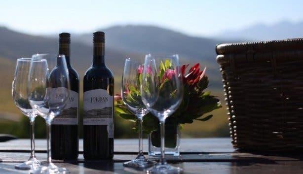 jordan_wines_6