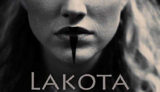 Lakota Silva 1