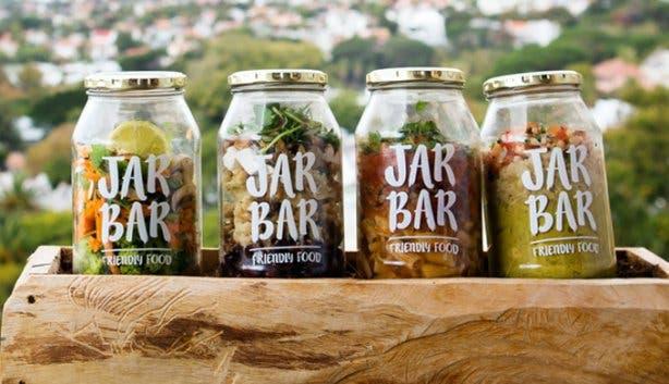 JarBar Eatery 3