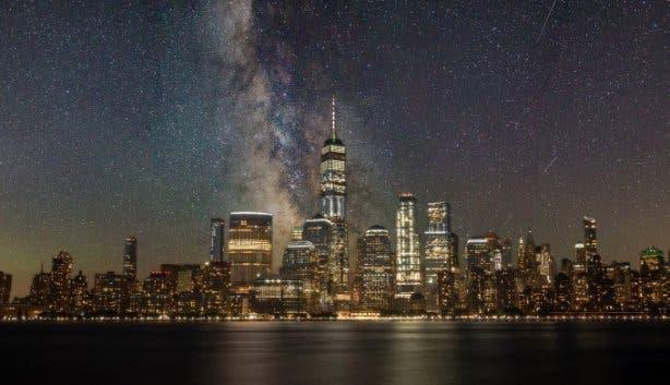 newyork_stars