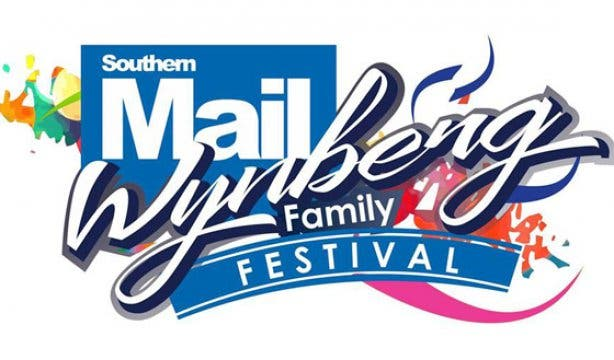 Wynberg Family Festival
