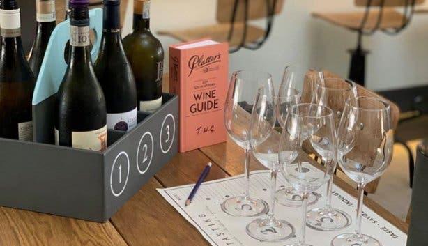wine_glass18