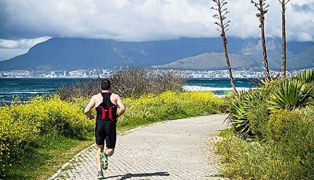 TriRock-Robben Island Triathlon 02