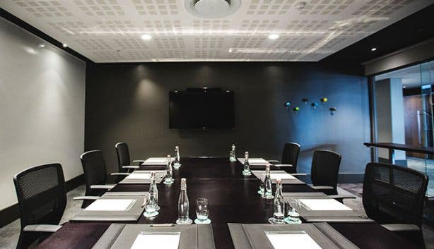 Century City Conference Centre and Hotel Function Room