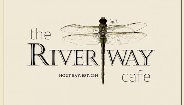 The Riverway Cafe Hout Bay Cape Town