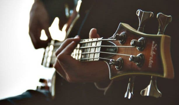 Sunday Unplugged