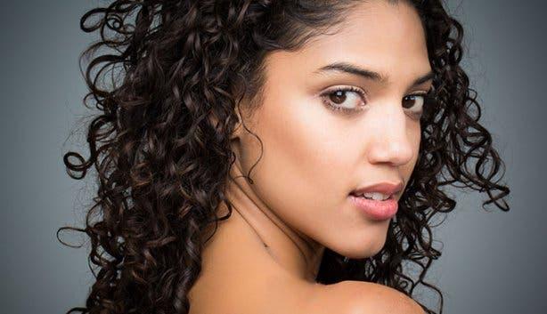 Shamilla Miller 2
