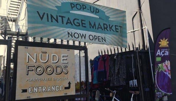 Vintage_Market