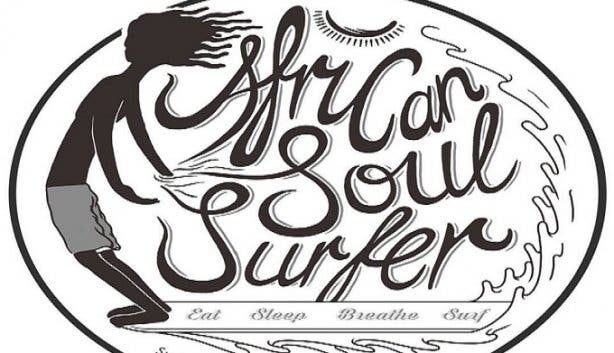 African Soul Surfer Backpackers