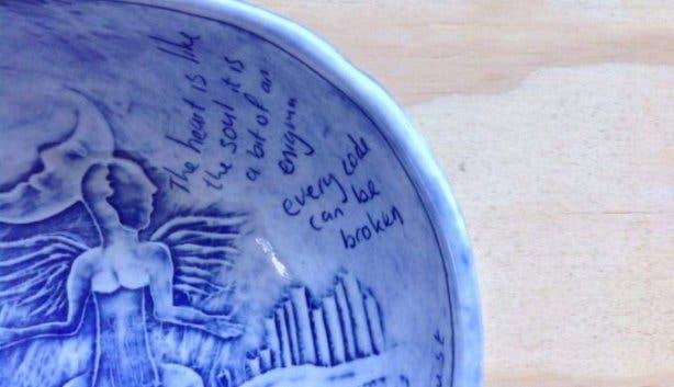 Rondebosch_Pottery