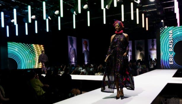 afi_fashion_week_2