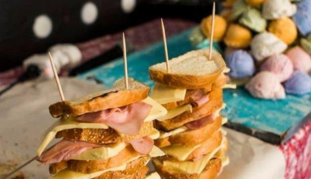 Street Food Festival Cape Town 2