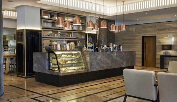 126 Cape Cafe