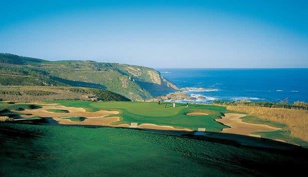 Madiba Golf