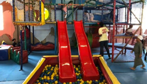 Fish_Shops_Snoekies_PlayArea