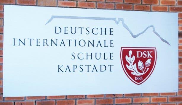 deutsche schule kapstadt 4