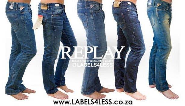 Labels4Less 2