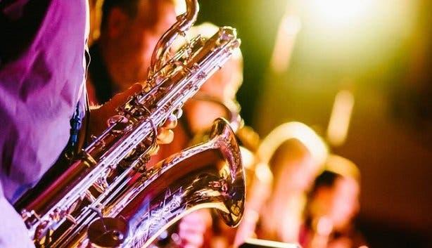 kaleidoscope jazz 4