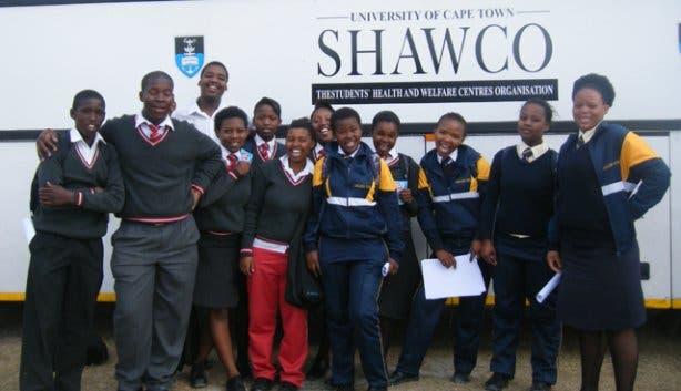 Shawco2