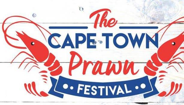 Cape Town Prawn Festival 2018 - 5
