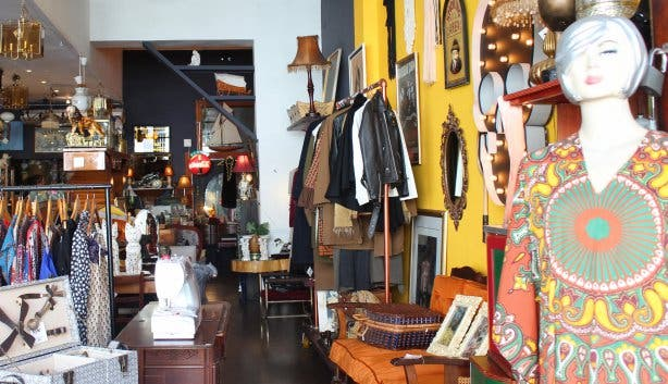 Observatory-Vintage-Shop
