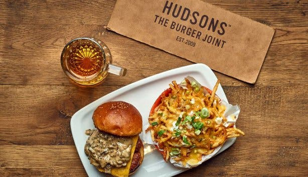 Hudsons1