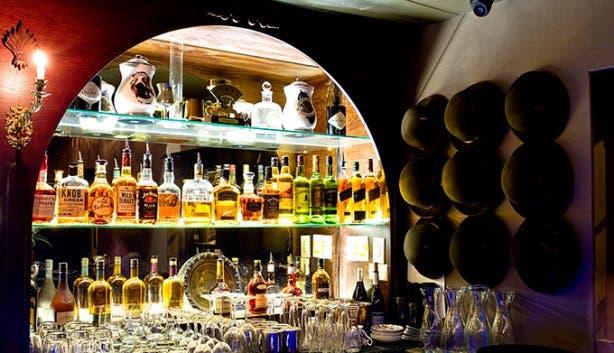 Orphanage-cocktail-emporium-cocktails