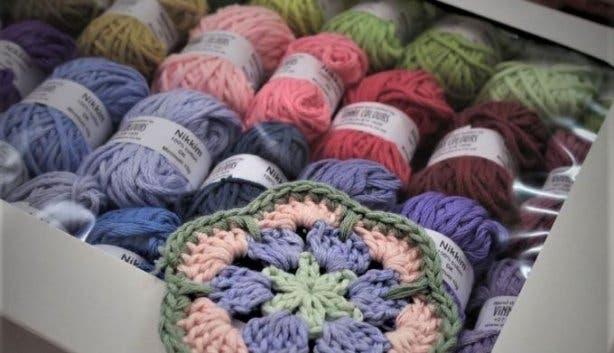 yarn_festival