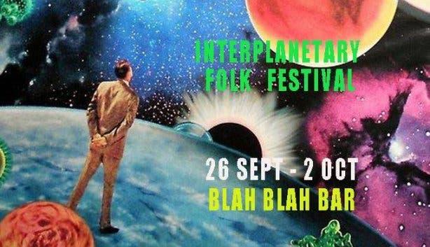 interplanetary folk festival 2