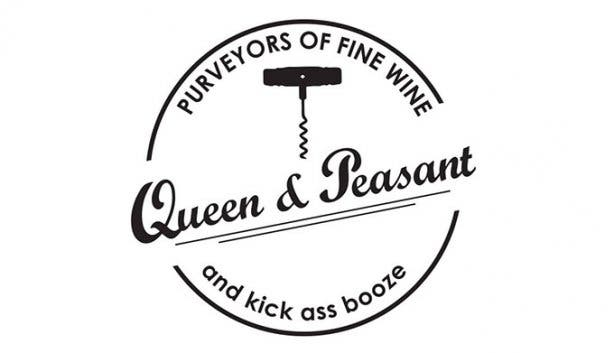 The Queen and Peasant Boutique Liquor Store Cape Town