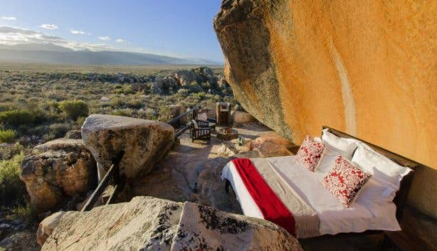 unusual-accommodation_kagga_kamma
