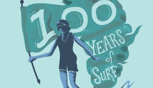 100_years_of_surf_paddle_out