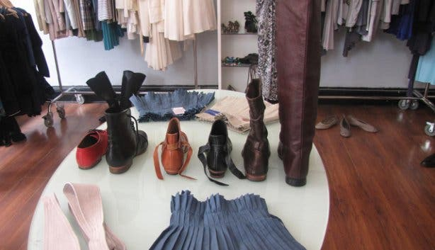 boutiques8
