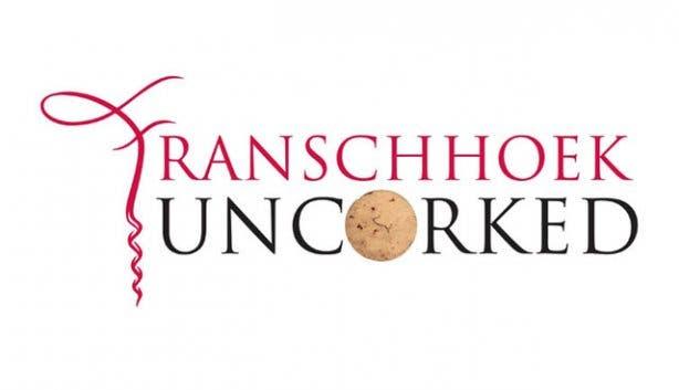 Franschhoek-Uncorked-2012-1