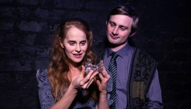 the_glass_menagerie