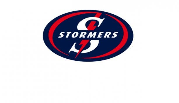 stormers1