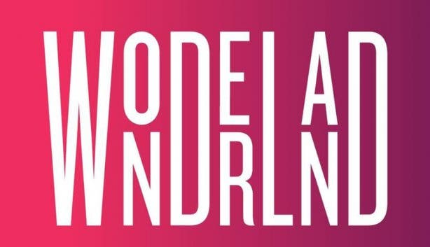 Wonderland_Club2