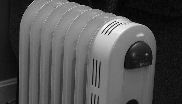 Heater Comparison Cape Town