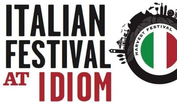 Italian_Festival