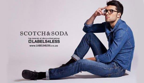 Labels4Less 3