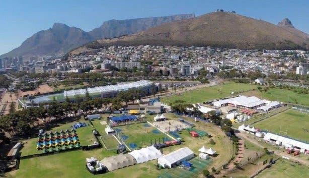 Zando Cape Town 10s 2 -3 Feb 2018 - 8