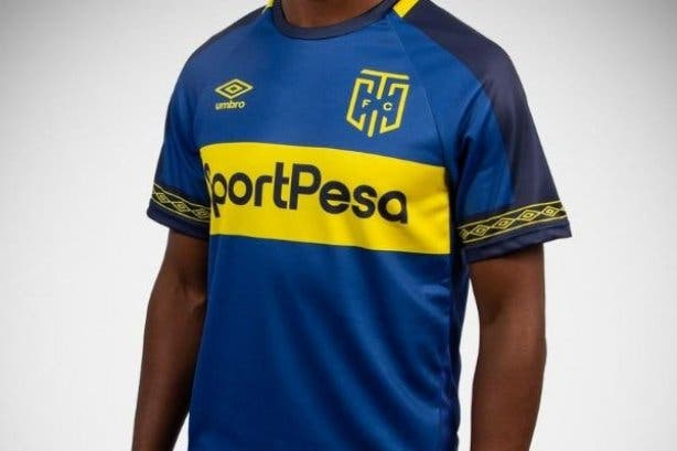 cape-_town_city_home_2019