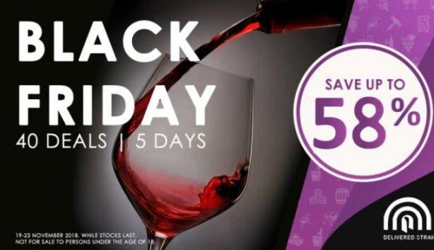 Black Friday_Cybercellar