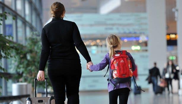 Reizen met kinderen Zuid-Afrika